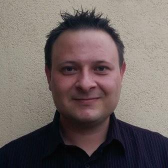 Zdeněk Klusák, MBA