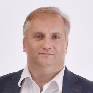 Ing. René Skýpala, LL.M.