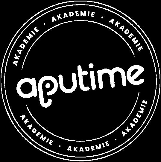 Akademie ApuTime 003