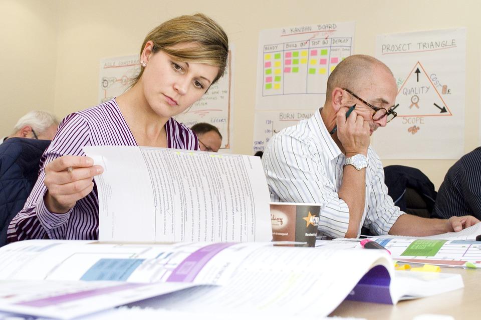 Nejčastější chyby a pasti při výběru nástroje pro řízení projektů