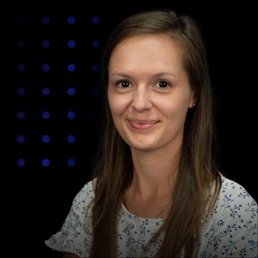 Barbora Svěchová