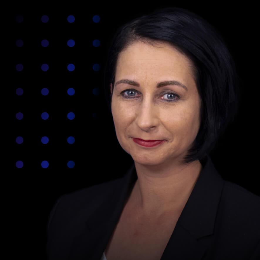 Anna Kadlubiecová
