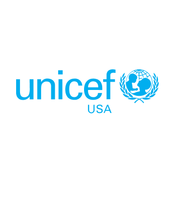 UNICEF USA Children First