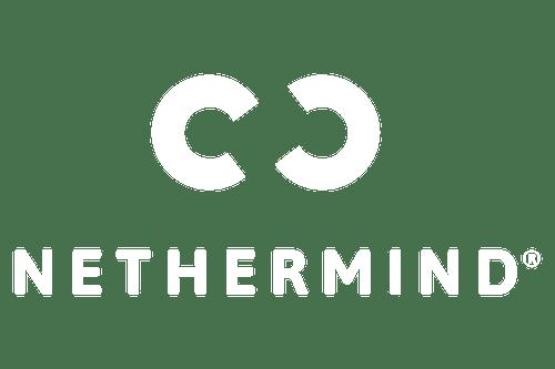 Nethermind