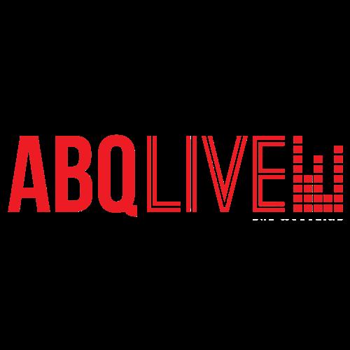 https://abq-live.com/