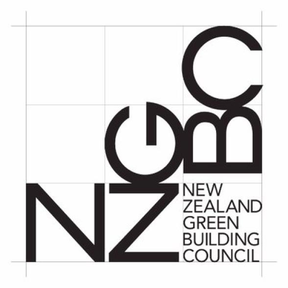 New Zealand Council logo