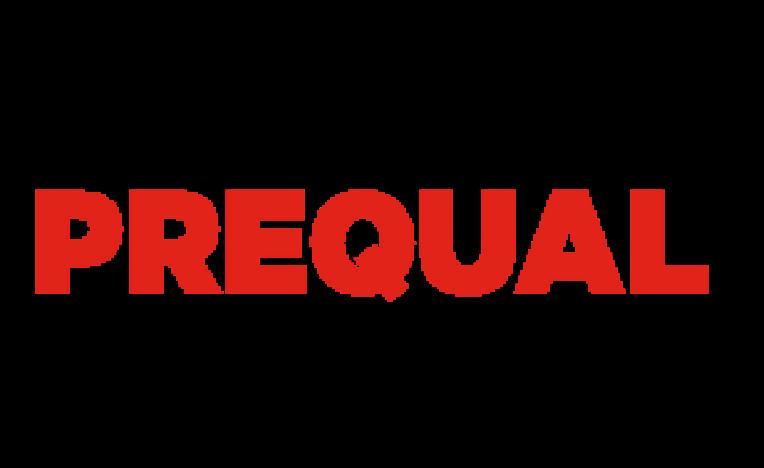 +Impac Prequal logo