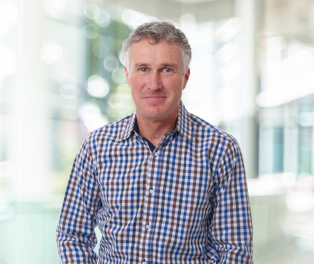 Craig Hitchcock