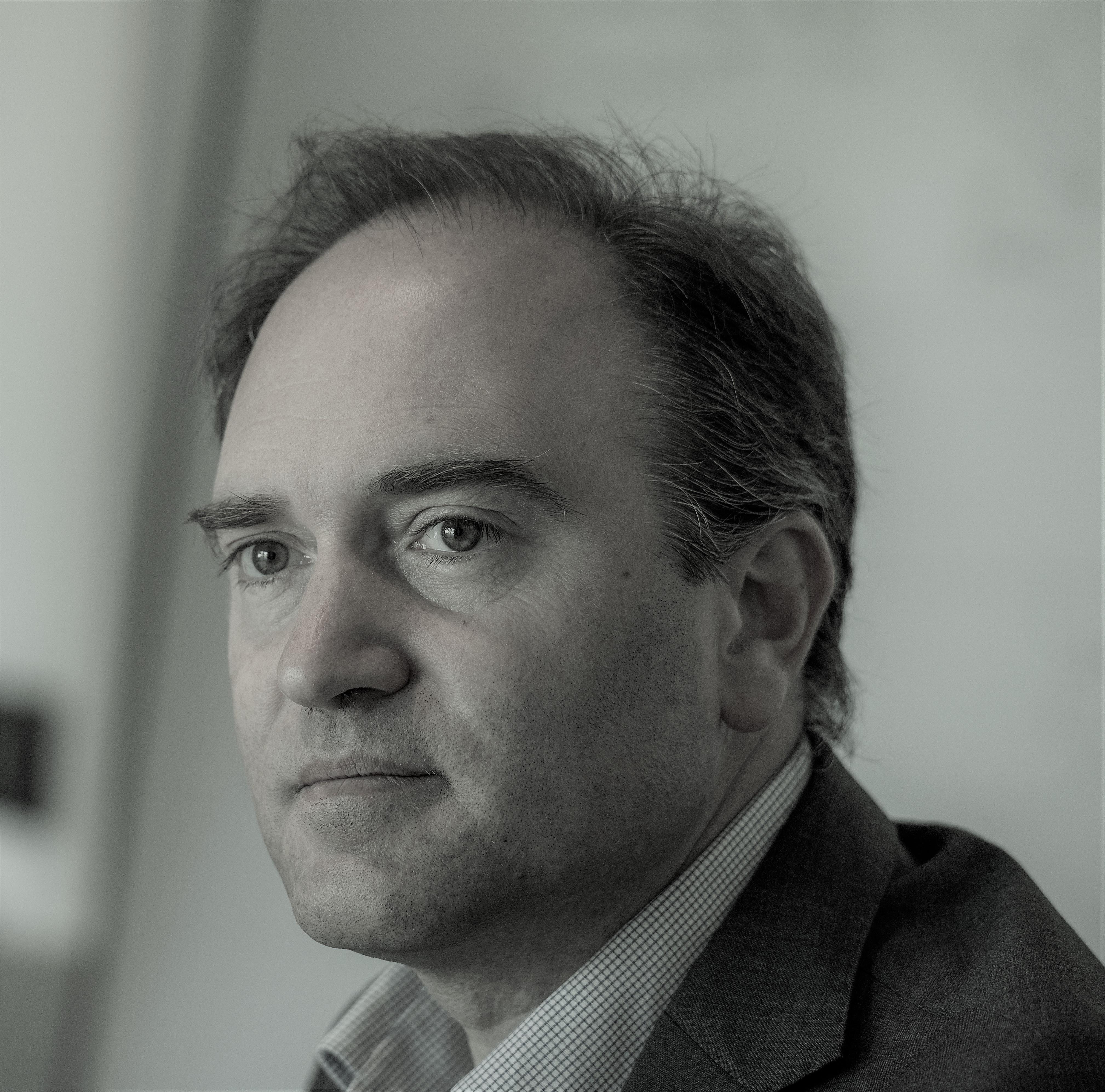 Stanislas MIKOLAJCZAK