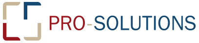 C5 Pro-Solutions 10km