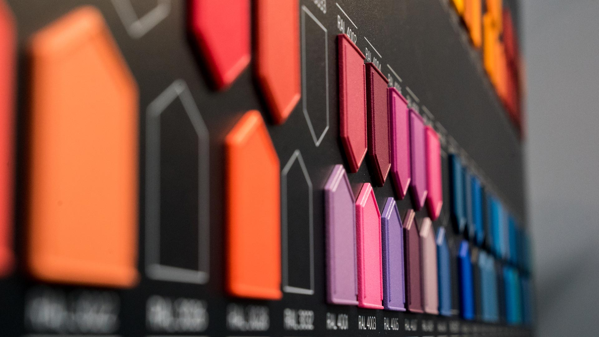 DMC expands polymer capabilities with DyeMansion