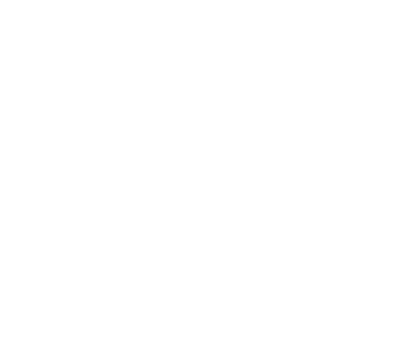 Silverstone Technology Cluster are partners of the Digital Manufacturing Centre (DMC)