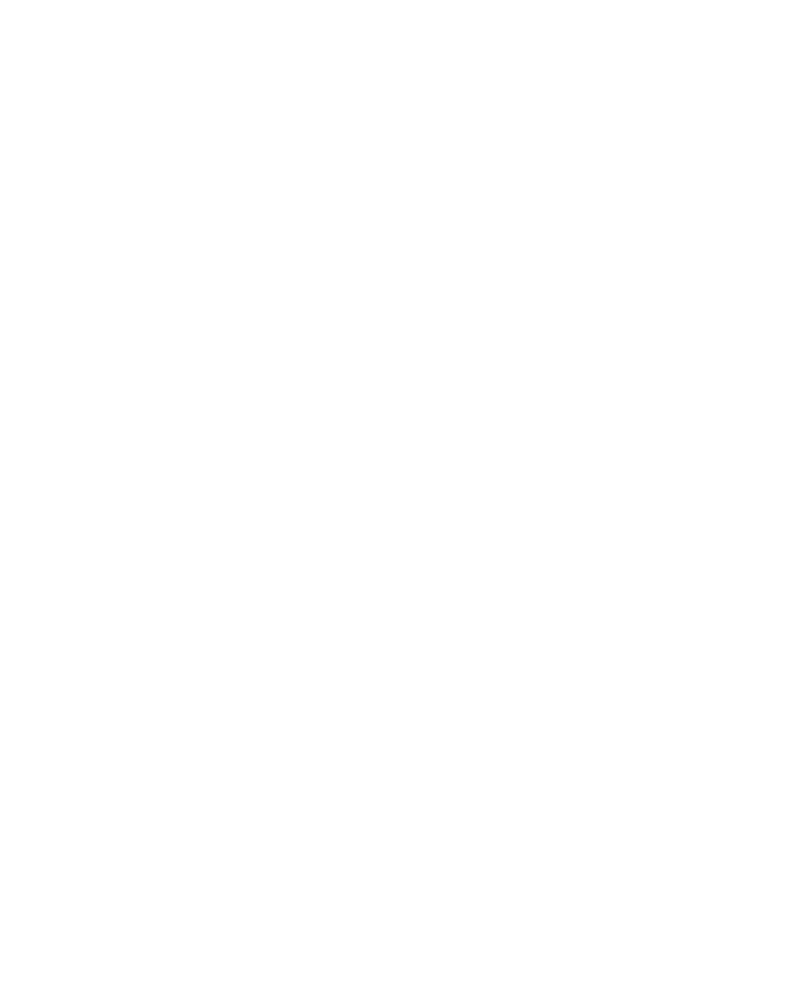 Dye Mansion are partners of the Digital Manufacturing Centre (DMC)