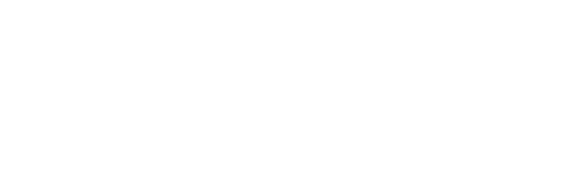 MTC National Centre Additive Manufacturing are partners of the Digital Manufacturing Centre (DMC)