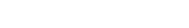 SpectroPlast are partners of the Digital Manufacturing Centre (DMC)