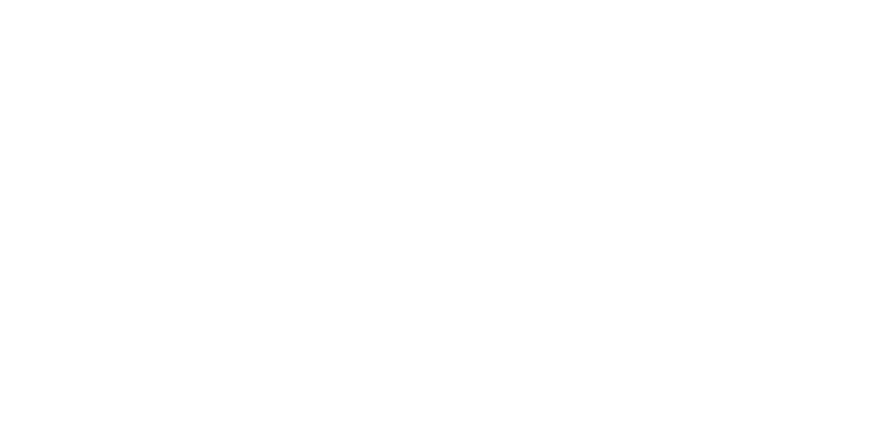 Watson & Cox are partners of the Digital Manufacturing Centre (DMC)