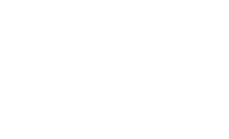 3 Heads Agency are partners of the Digital Manufacturing Centre (DMC)