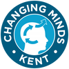 Changing Minds Kent Logo
