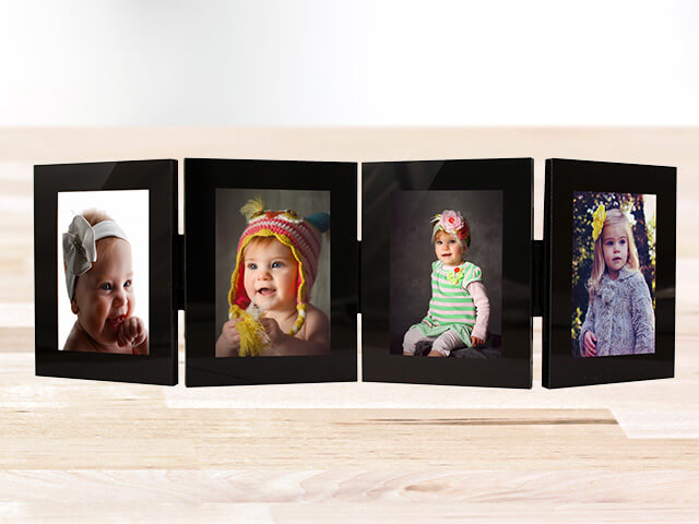 Link-it Frame Photos