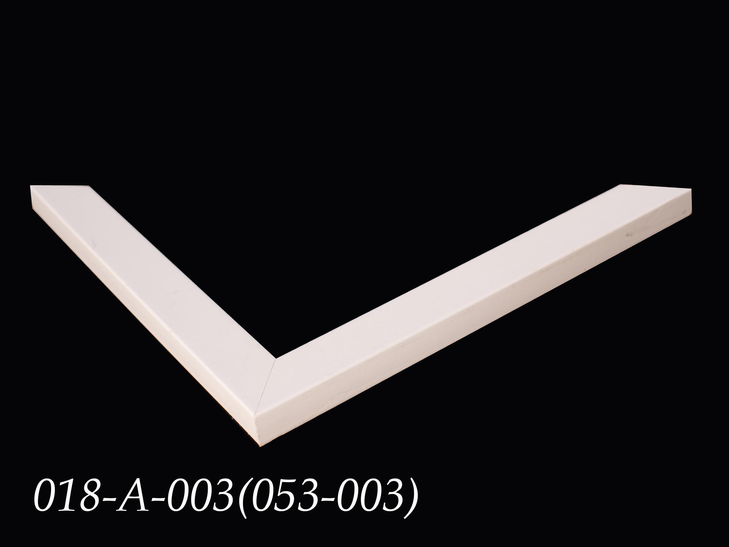 018-A-003-053-003