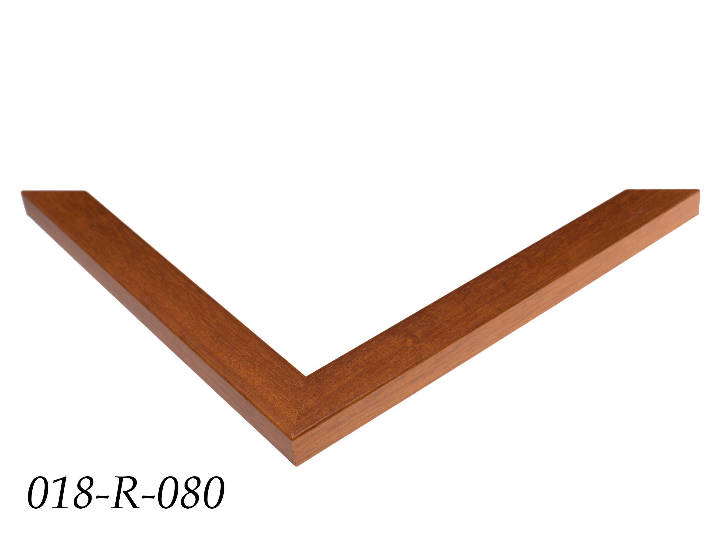 018-R-080