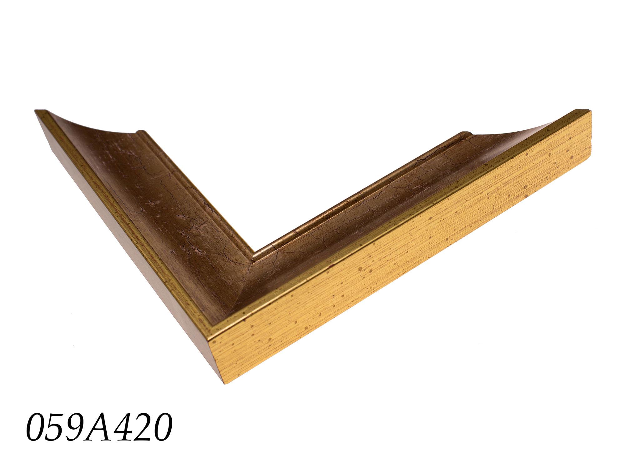 059A420