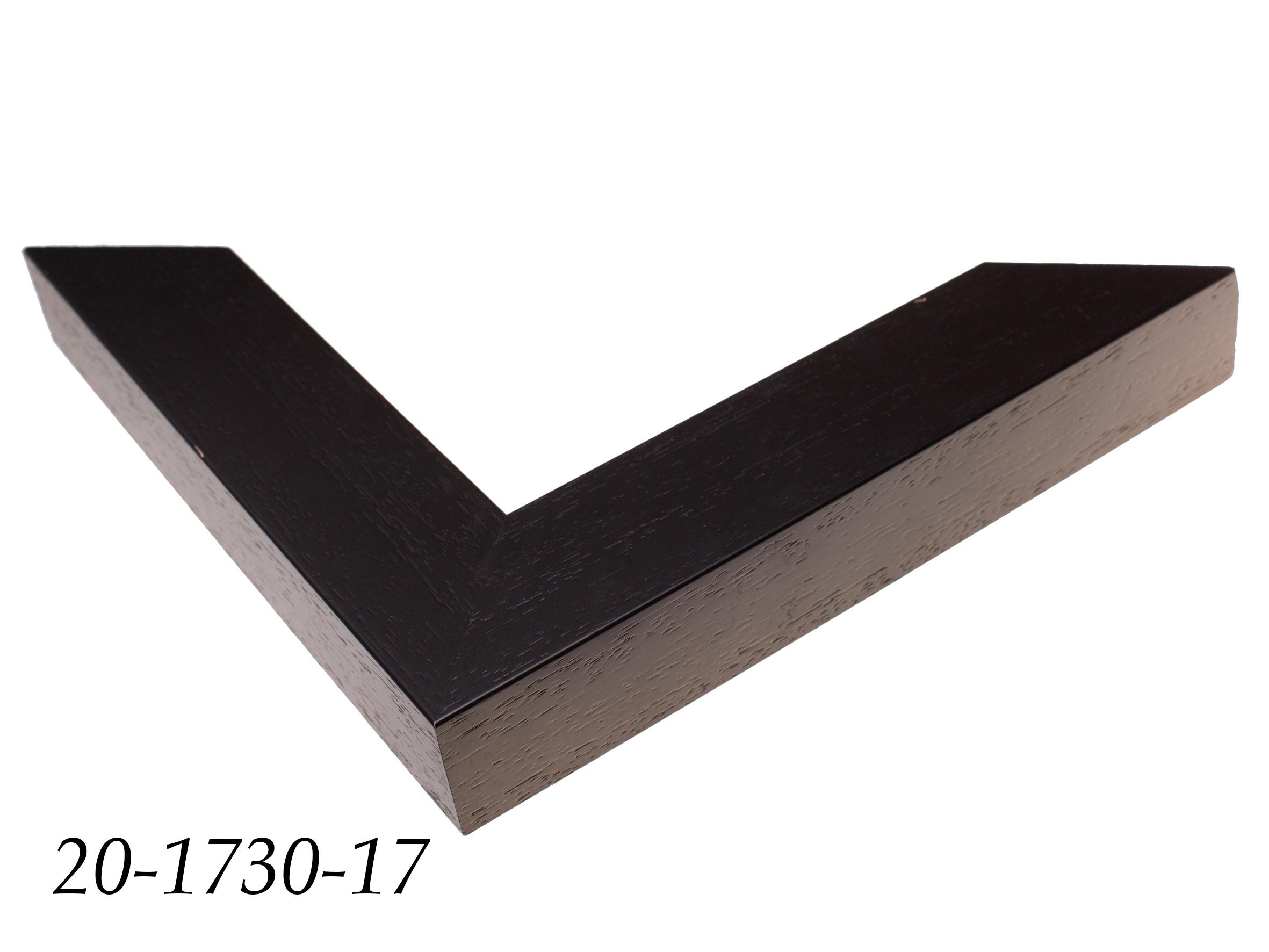 20-1730-17