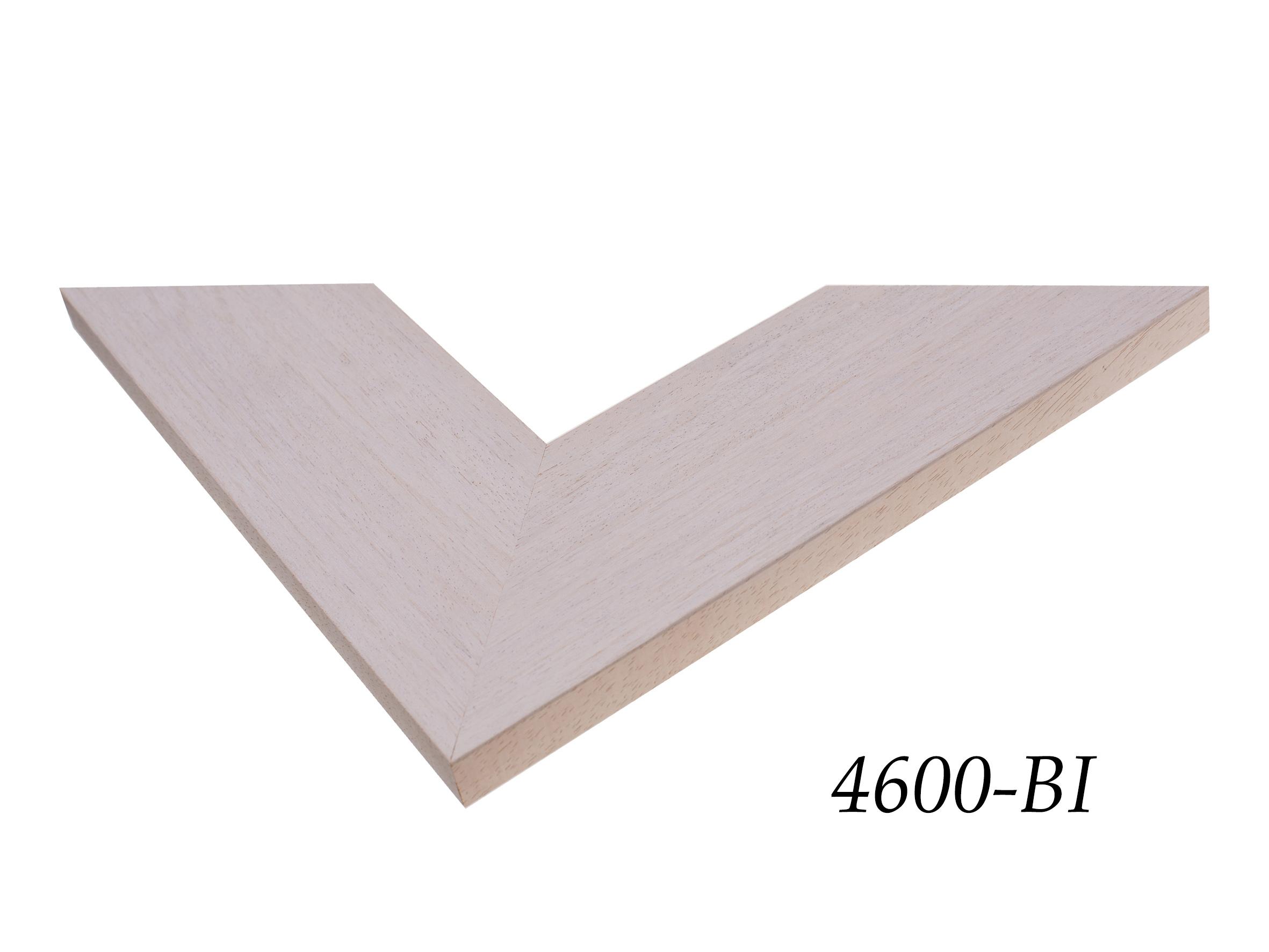 4600-BI