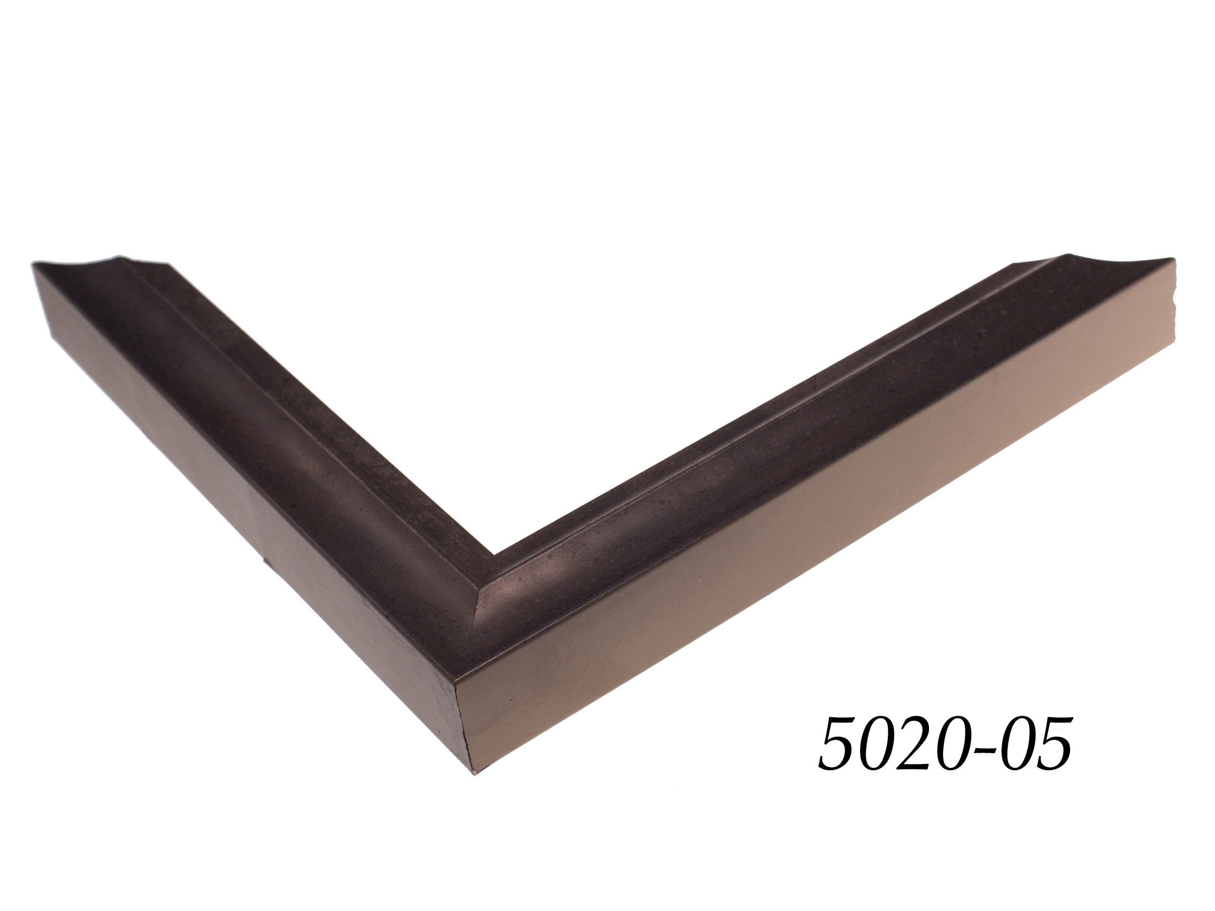 5020-05