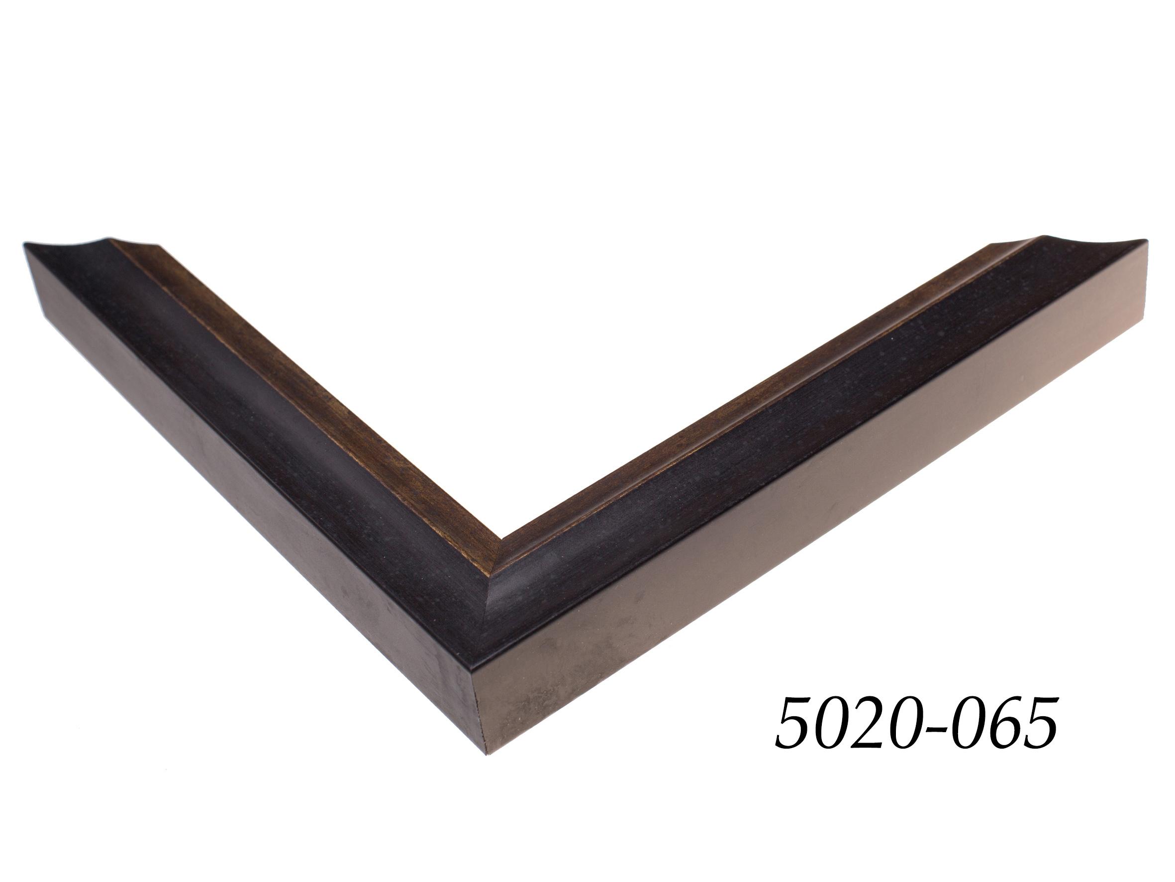 5020-06