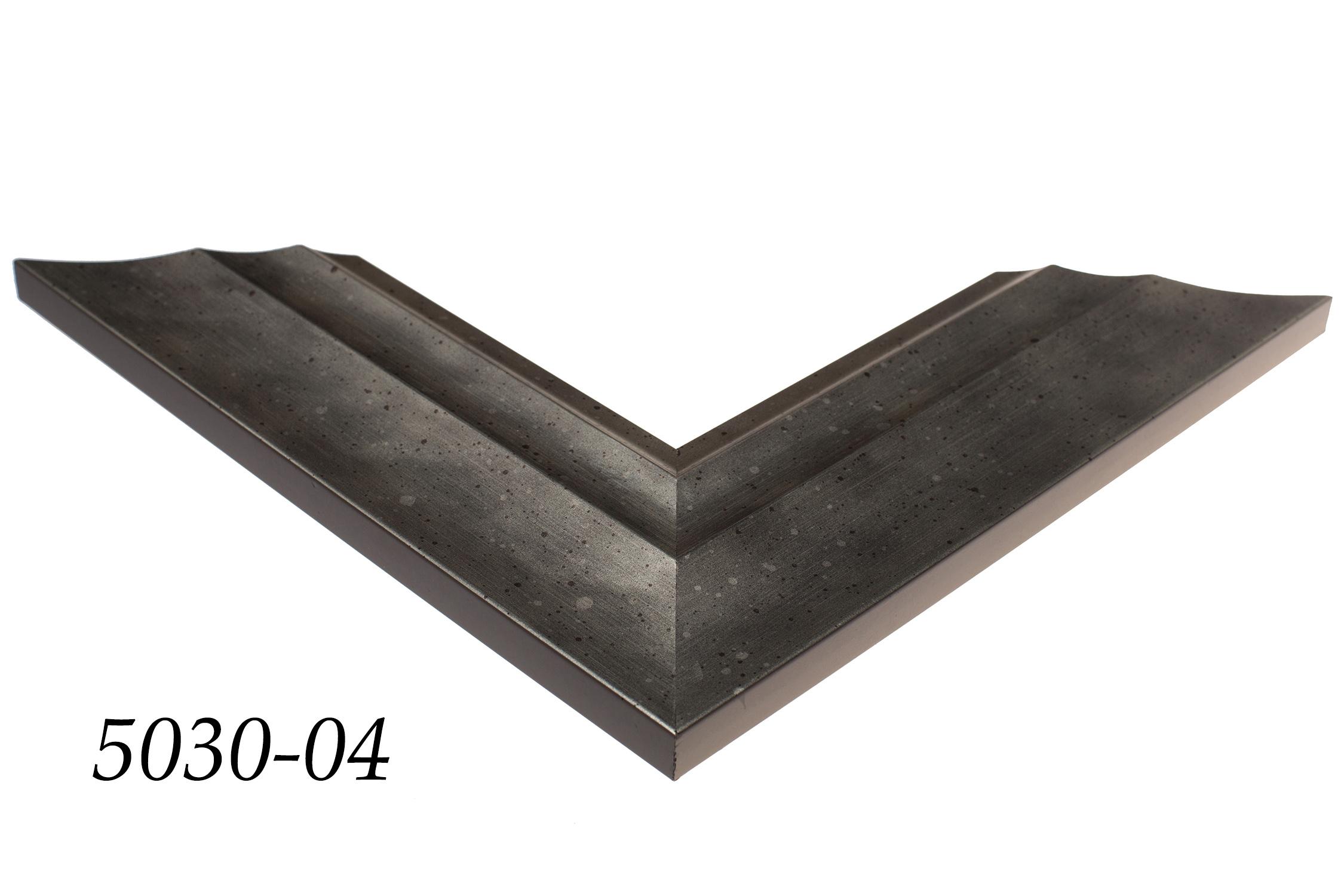 5030-04