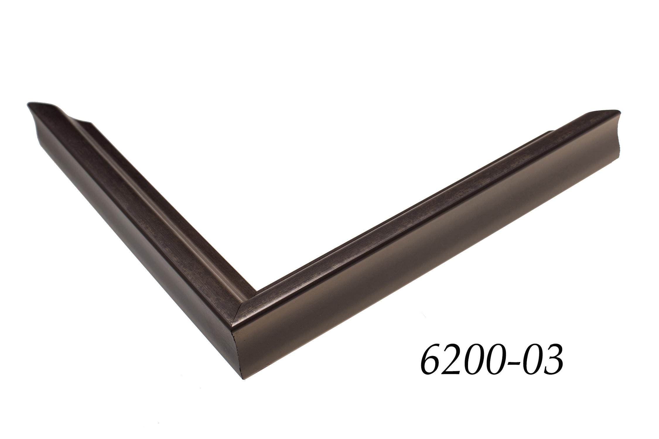 6200-03