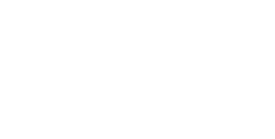 Physicians ASC logo - blue