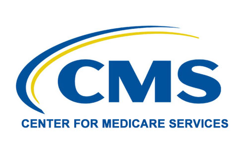 Center for Medicare Services