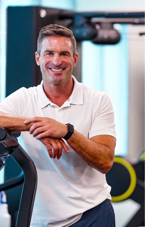 Scottsdale Chiropractors and Personal Trainers