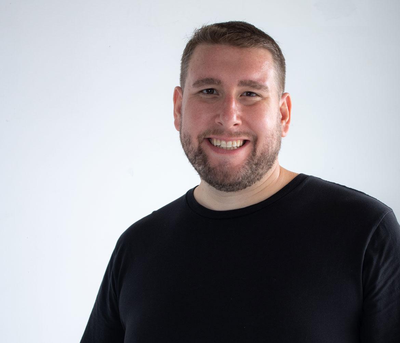 Adam Weitz Profile