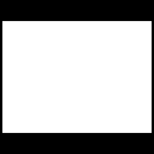 Rev22 Logo - Adam Weitz
