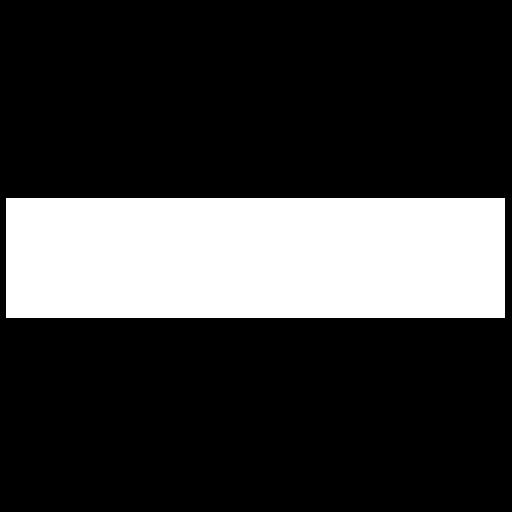 New Harbor Design Logo - Adam Weitz