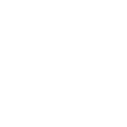 Nutrawise Logo - Adam Weitz
