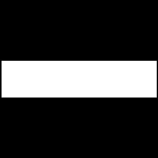 Sad Runner Logo - Adam Weitz