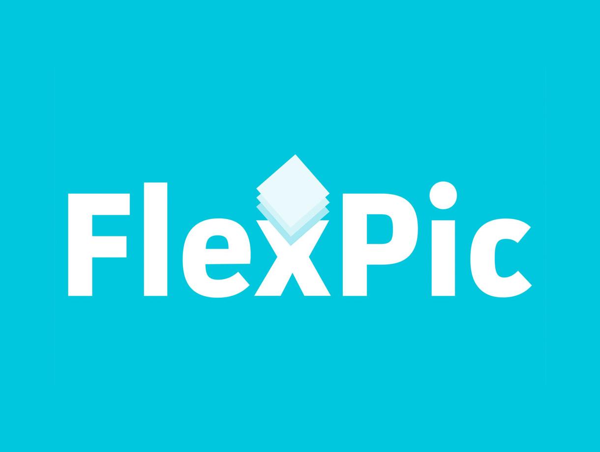 FlexPic Branding