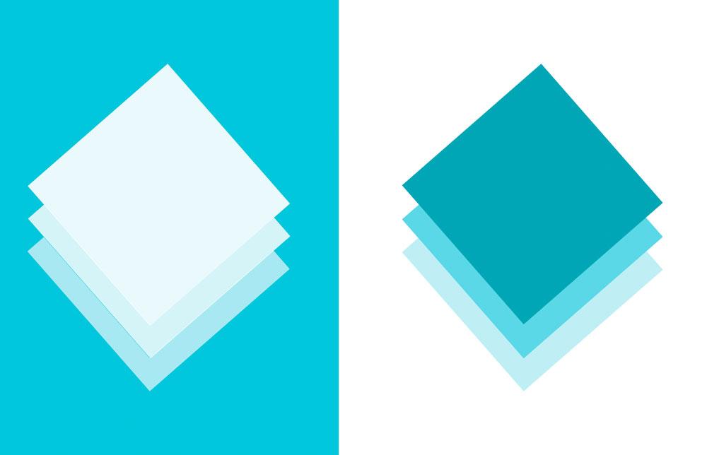 FlexPic Branding Icon
