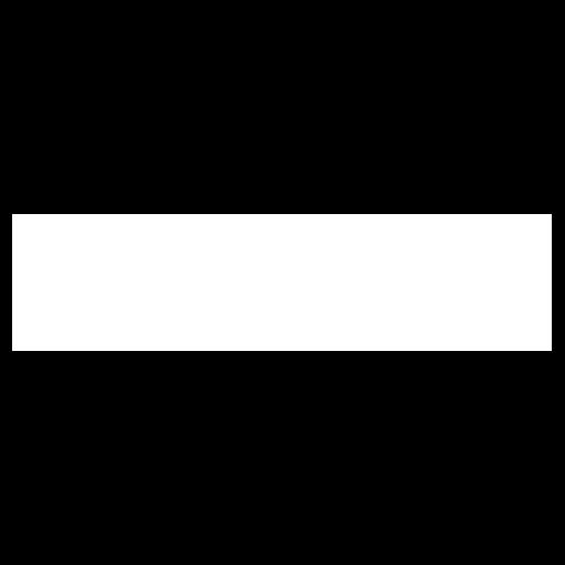 Nutrawise