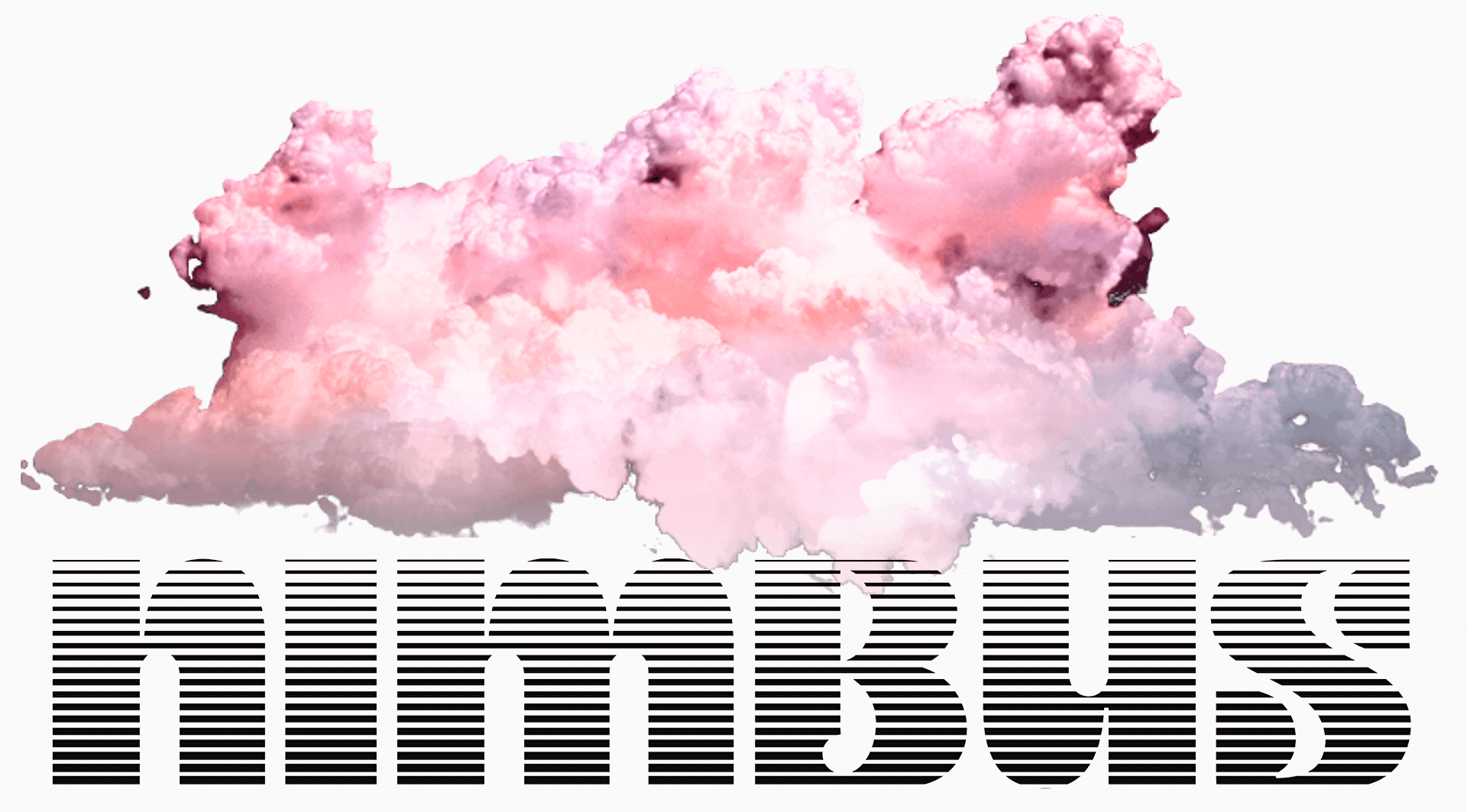 This is the logo and outbound link to the Nimbus Media website. Clicking here will take you to the company that designed the LandFinder website.