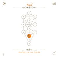 Yesod: The Book Beri'ah, Volume 9