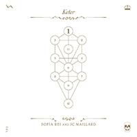 Keter: The Book Beri'ah, Volume 1
