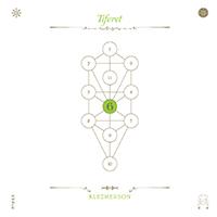 Tiferet: The Book Beri'ah, Volume 6