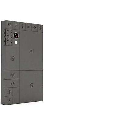 phoneblock icon