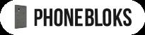 Phonebloks Logotype