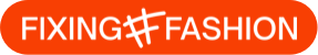 Fixing Fashion logo